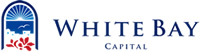 whitebay capital